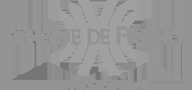 Notée 4+ par la Banque de France