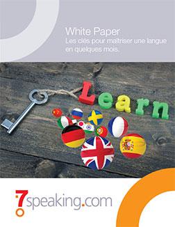 WP La formation présentielle est elle dépassée pour l'apprentissage des langues ?
