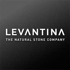 Levantina