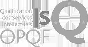 Qualification OPQF