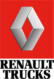 Renault Trucks