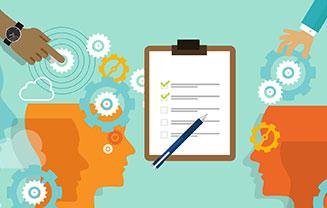 Formation linguistique : 3 conseils avant de choisir un organisme