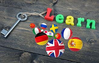 Les 7 clés pour un apprentissage linguistique en ligne optimal !