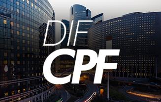 Formation anglais CPF (ex DIF): mode d'emploi